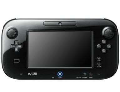 wiiu-gamepad