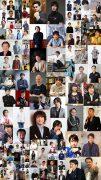 日本一ソフトウェアもNitendo Switchへ参入!? ゲーム業界著名インタビューが4Gamerで公開!