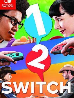任天堂、Switchの価格を3万円以下に抑えるためにソフトを同梱することを断念