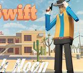 Viveコントローラーに対応した『1-2-Swift』がSteamに登場