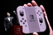 アナリスト「スイッチの価格とゲームタイトルは想定通り」 「最初の2週間が勝負。今期中に予定する200万台は売り切らないといけない」
