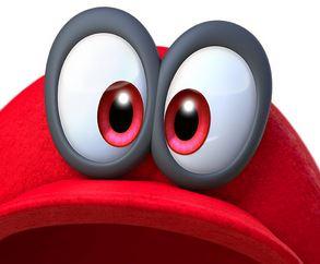 『スーパーマリオ オデッセイ』が米任天堂のYouTube channelで最も視聴されたゲームソフトに