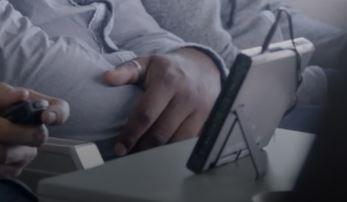 オンライン小売業者CDONがニンテンドースイッチのアクセサリーを掲載