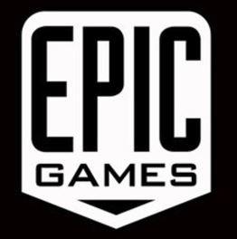 Unreal EngineのEpic Games社の河崎氏 『Switch向けに使っていただいているタイトルもたくさんある』