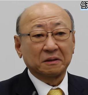 任天堂・君島達己社長「ニンテンドースイッチを増産していく。少しでも多くのお客様に発売日以降の3月中に届くように。」
