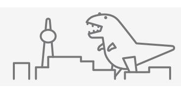 マイニンテンドーストアがオープン! アクセス集中で一時接続しずらい状況に。 謎のゴジラの絵も登場?