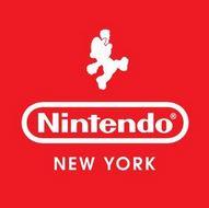 NintendoSwitchの予約が1月13日から開始!Nintendo NYのTwitterが明らかに