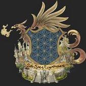 「オクトパストラベラー」と「ブレイブリーシリーズ」の公式FaceBookページがオープン