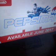 PSで発売された『ペプシマン』がニンテンドースイッチで復活!? 怪しげなリークが登場