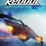 Switch向けレースゲーム『Redout』は現在も開発であることが再び発表に。