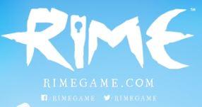 Rimeが2017年5月にリリース決定! スイッチでの発売も正式発表