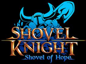 『Shovel Knight: Specter of Torment』 スイッチで発売決定!オリジナル版ショベルナイトの発売も決定