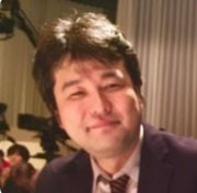 『ニンテンドースイッチ』に関するジャーナリスト・新清士氏へのインタビューが掲載