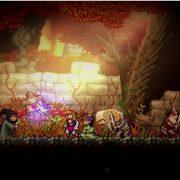 魔界村風の2Dアクションゲーム『Battle Princess Madelyn』が日本でも発売決定!