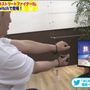 『ウルトラストリートファイターII ザ・ファイナルチャレンジャーズ』のプレイ動画がカプコンTVで公開