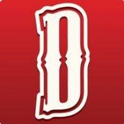 米国のパブリッシャ「Devolver Digital」が、今年の後半にNintendoSwitchのゲームをリリースへ