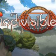 アクションRPG『Indivisible』がニンテンドースイッチへの対応を検討
