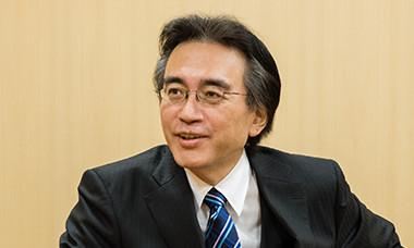 「Nintendo Switchは、岩田聡前社長のアイディアが反映されたものになる」と宮本茂氏が語る