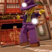 スイッチ版『レゴ シティ アンダーカバー』の海外発売日が4月4日に決定! 最新Trailerも公開