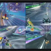 Nintendo UKが「マリオカート8 デラックス」のテレビCMを公開
