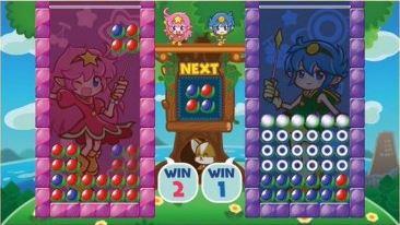 ダウンロード専売ゲーム『そるだむ ~開花宣言~』がNintendo Switchで3月3日に発売決定!