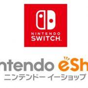 【北米】今週のSwitch eショップの売れ筋ランキングが公開【4月27日】