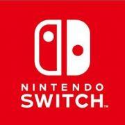 米任天堂「スイッチは同社米国市場において、立ち上がり月の売上を更新した。3月の米国での売上は90万台強。」