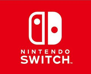 任天堂「Nintendo Switch」の新戦略は「4つのゲーマー層」を魅了する