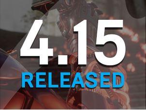 Unreal Engine 4.15が2月16日からリリース開始! Nintendo Switchもサポートへ