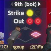 海外ゲームメディアGiant Bombが1-2-Switchの体験プレイ動画を公開