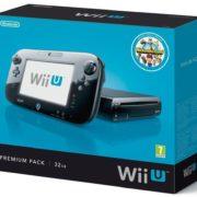 WiiUの生産は日本国内だけではなく、世界的に終了していた