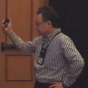 SCEの吉田修平氏がニンテンドースイッチの『1-2-Switch』で遊ぶ動画が公開