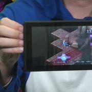 ゆるっと日本一 第9回が放送! NintendoSwitch版『魔界戦記ディスガイア5』を実機プレイ