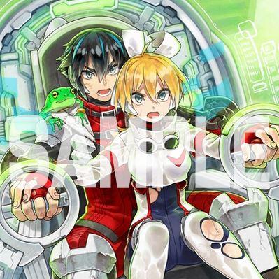『ブラスターマスター ゼロ オリジナルサウンドトラック』が2017年5月4日に全国で発売決定!