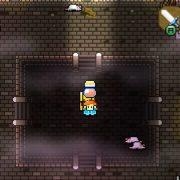 ゼルダの伝説風の2Dアクションアドベンチャーゲーム『BlossomTales』がスイッチで発売される可能性