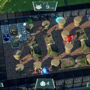 ファミ通Appによる『スーパーボンバーマンR』の実況プレイ動画が公開
