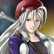『Cosmic Star Heroine』がNintendo Switchでも発売されるかも?