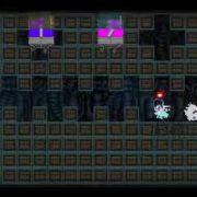 『デ・マンボ for Nintendo Switch』の発売が決定! スマブラにインスパイアを受けた対戦アクションゲーム