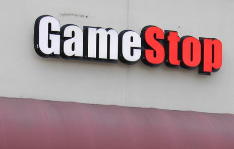 米国のゲーム小売店GameStopでは来週水曜日までにスイッチ在庫が復活