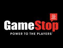 海外大手ゲーム小売店GameStopのシニアディレクター「Switchの売上はWiiを超える可能性がある」