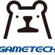 ゲームテックからNintendo Switch用の『ミニアーケードスティックSW』が2019年12月に発売決定!