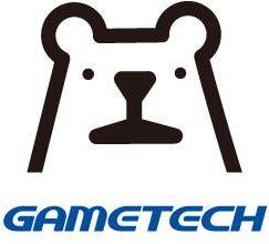 ゲームテックからニンテンドースイッチ用アクセサリーが2017年5月~6月に発売