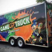 米任天堂が移動型トラックイベント「GameTruck」とのパートナーシップを更新