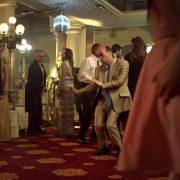 『JUST DANCE 2017』の発売記念トレイラーが公開