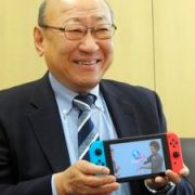 【朗報】Nintendo Switchには「まだお知らせしていないタイトルもある」