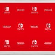 2017年3月13日~3月19日の販売ランキングが公開! Nintendo Switchは49,913台を販売!