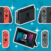 Nintendo Switchソフトで一番売れたのはやっぱりゼルダ! 各ゲーム屋さんの反応
