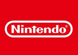 任天堂が決算短信等を4月27日に公開。 Switch本体は3月中に全世界で274万台を販売!ソフトは全世界546万本に!