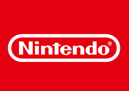 Nintendo Switchで最新Ver.2.3.0が5月16日から配信開始