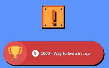プレイステーションやXboxもNintendo Switchに祝福の声